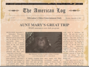 Aunt Mary.001