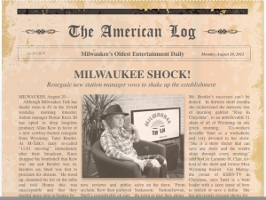 Milwaukee Shock.001