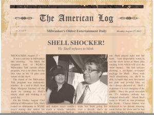 Shell Shock.001