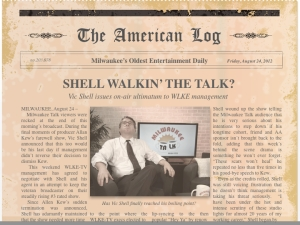 Shell Walkin.001