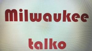 talko